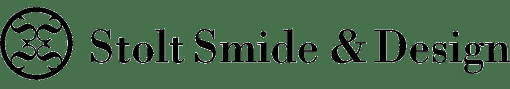 Stoltsmide logo