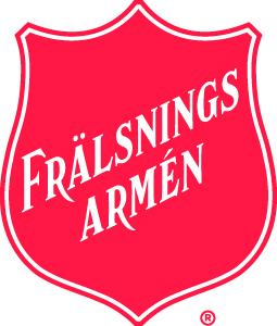 Fräslningsarmen logo
