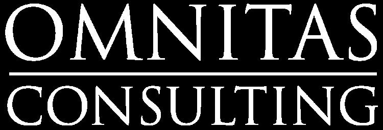Omnitas-Consulting_6_2000x682_fff